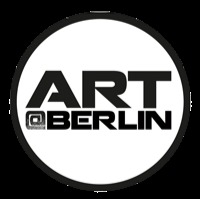 "ART@BERLIN: ""AFTER WORK RUNDGANG DER CHARLOTTENBURG-WILMERSDORFER GALERIEN"""