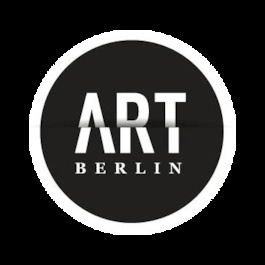 "ARTBERLIN.DE: ""EXHIBITION HIGHLIGHTS FOR DECEMBER 2016"""